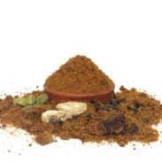 herbal-cane-sugar